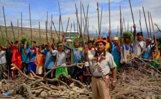 peru bagua_blockade_original